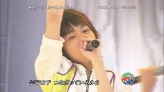 getlinkyoutube.com-冒険ライダー (2008)