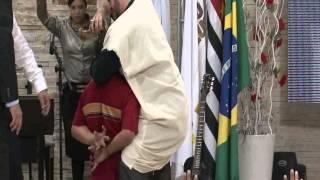 getlinkyoutube.com-Ex pastor da mundial tenta matar apóstolo Agenor Duque