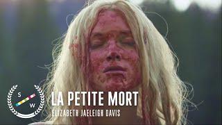 La Petite Mort - A short film fairy tale about Sex, Death, & Pie