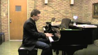 getlinkyoutube.com-Scales Piano Lesson - Josh Wright Piano TV