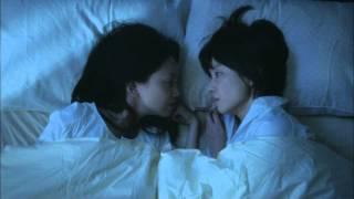 getlinkyoutube.com-石田ゆり子と永作博美のキスシーン