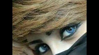 getlinkyoutube.com-اشواق السامري لونها اليله رمادي