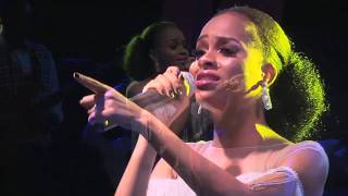 Nikumbushe (Cover song) - Nandy