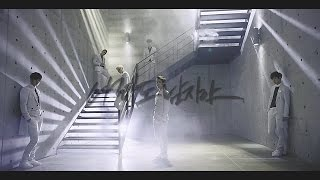 getlinkyoutube.com-CROSS GENE 「어려도 남자야」 M/V Full Version