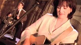 Junior Brown - I Hung It Up official music video