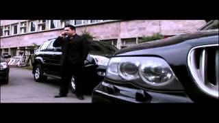 getlinkyoutube.com-Paxust (Armenian Serial) Episode #31 // Փախուստ (Հայկական Սերիալ) Մաս #31