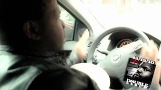 Discution entre ol kainry & mac tyer dans la streetzere part 2