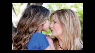 getlinkyoutube.com-Dance Moms: Mackenzie Ziegler (Rare pics. and Video)