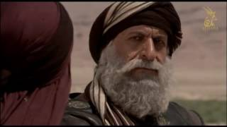 getlinkyoutube.com-مسلسل عنترة بن شداد ـ الحلقة 1 الأولى كاملة HD | Antarah Ibn Shaddad