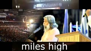 getlinkyoutube.com-Prophet Sadhu prophecy to the Philippines exact place