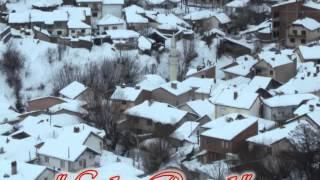 Selo Brod - Selo Muje