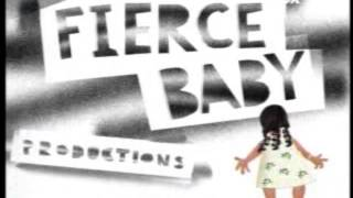 getlinkyoutube.com-Fierce Baby/Hemingson Entertainment/TCFTV (2013)