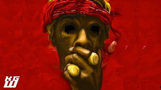 getlinkyoutube.com-[Free] Young Thug Type Beat - Gessin