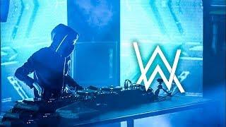 Alan Walker - Skyline (New Song 2018)
