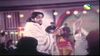 Ki Chile Amar Bolona Tumi - Romantic Sad Song - Bangla Movie Ke Oporadi