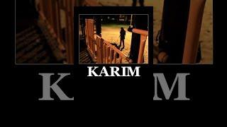 getlinkyoutube.com-Karim