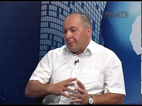 Mövqe - İsmayıl Ağayev