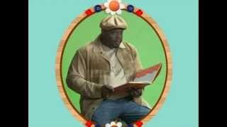 getlinkyoutube.com-Noggin Story Time: Tortoise and the Hare (2006)