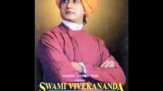 getlinkyoutube.com-Chalo Man Jaye Ghar Apne......... चलों मन जाए घर अपने .........  Swami Vivekananda