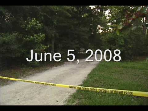911 Call - Murder Suicide