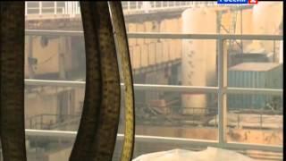 getlinkyoutube.com-Большой скачок  Саяно Шушенская ГЭС