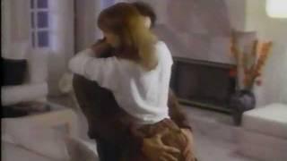 getlinkyoutube.com-Animal Instincts II (1994) trailer - Shannon Whirry
