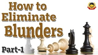 getlinkyoutube.com-How to Eliminate Blunders?