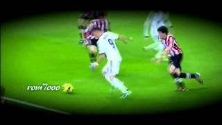 getlinkyoutube.com-Karim Benzema Top 10 Goals Ever HD