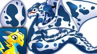 getlinkyoutube.com-How to Get Rorschach Dragon 100% Real! Dragon City Mobile!
