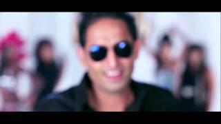 Eknoor Sidhu New Video 2012