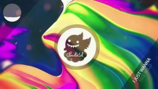 getlinkyoutube.com-Big Wild  - I Just Wanna