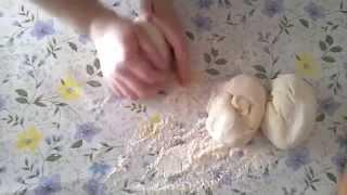 getlinkyoutube.com-Priprema Jufke za pitu - Video recept