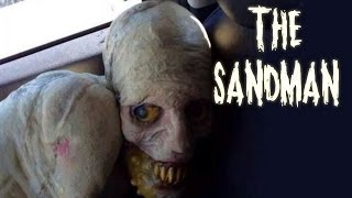 "getlinkyoutube.com-""The Sandman"" Creepypasta"