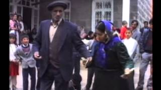 getlinkyoutube.com-Kelbecer Toyu 1991 Salman Zurna ( 3 cu Hisse )