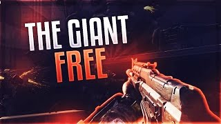 getlinkyoutube.com-Black Ops 3: How to Get The Giant Map For FREE! Get ANY BO3 DLC FREE EASY! [NO HACKS/GLITCHES]
