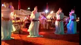 getlinkyoutube.com-BOUDRAA SAID EL KSIBA - 2016 (1)