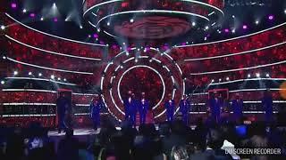 Ban Ja Tu Meri Rani-Amazing Performance by Sushant Singh Rajput