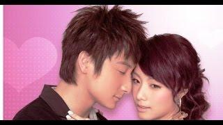 getlinkyoutube.com-最好聽粵語男女對唱歌曲串燒 Best HK Cantonese Duet Songs