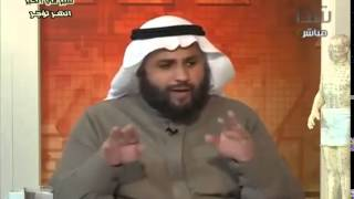 getlinkyoutube.com-حماية العظام من الشتاء مع الدكتور ماهر صيدم ( مهم )