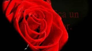 getlinkyoutube.com-Luz Casal - Un año de amor [HQ]