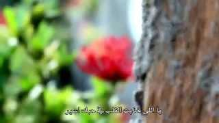 getlinkyoutube.com-دمع الشوق - عبدالله المهداوي | HD