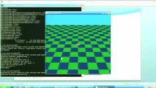 getlinkyoutube.com-Kinect Open Source Programming Secrets: Hacking with OpenNI, NITE, and Java
