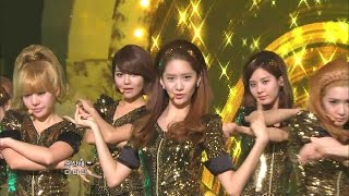 getlinkyoutube.com-【TVPP】SNSD - Hoot, 소녀시대 - 훗 @ Show Music Core Live