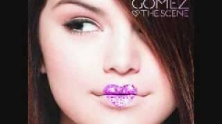 getlinkyoutube.com-Selena Gomez - Crush