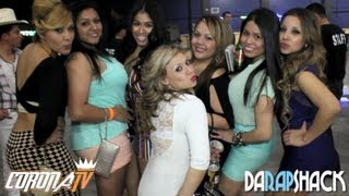 getlinkyoutube.com-Night Club Mix (Nortenas, Cumbias, 3Bal) Austin Texas