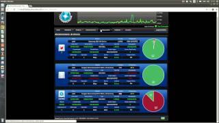 getlinkyoutube.com-thunder Cache 7 1 Final - I7Telecom Consultoria em Network - Mikrotik
