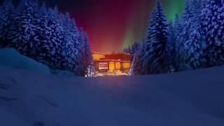 getlinkyoutube.com-Elf yourself: Secret santa