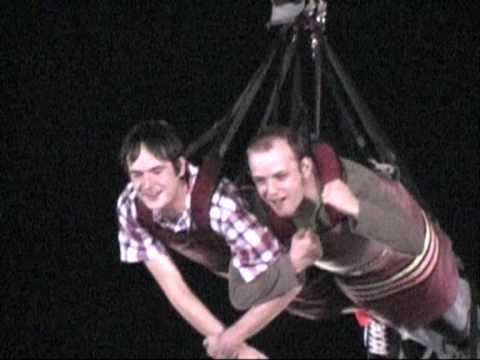 Streaming James McQueen & Joe Morrison Take the Sky Coaster in Old Town Movie online wach this movies online James McQueen & Joe Morrison Take the Sky Coaster in Old Town