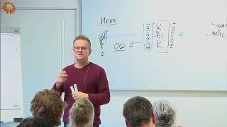 Dialogmöte uppdrag psykisk hälsa Norra länen 217-09-08 - Mårten Jansson
