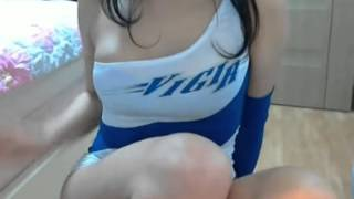 part 7 sexi sexy dance korea cewek goyang hot